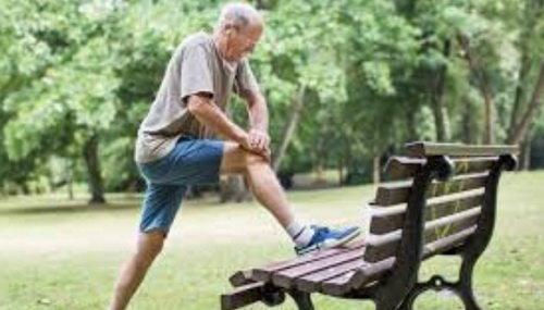 درمان افسردگی و اختلال دوقطبی با افزایش فعالیت بدنی