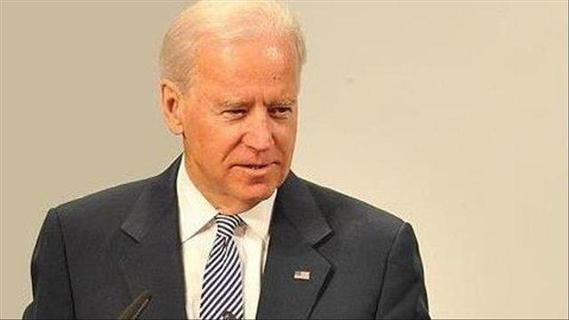 جو بایدن تا 2 هفته دیگر درباره نامزدی در انتخابات 2020 تصمیم می گیرد