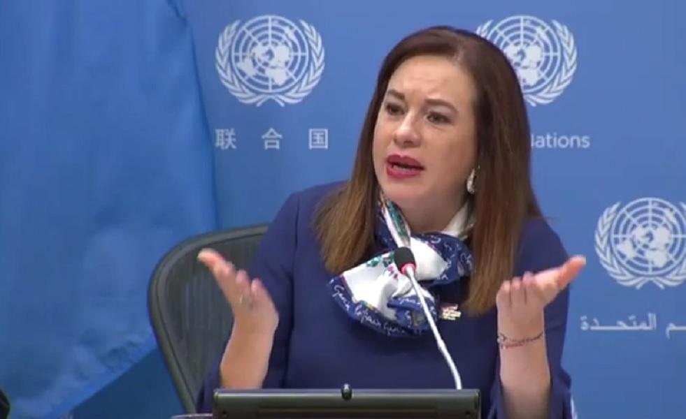 رئیس مجمع عمومی سازمان ملل:همه باید به برجام پایبند باشند