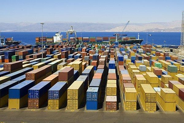 جوایز صادراتی مشمول نرخ صفر مالیاتی می گردد