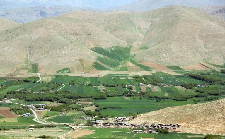 نوروز به کجا برویم، 7 سفر به سرزمین زیبای الشتر، با جاذبه های گردشگری استان لرستان آشنا شوید