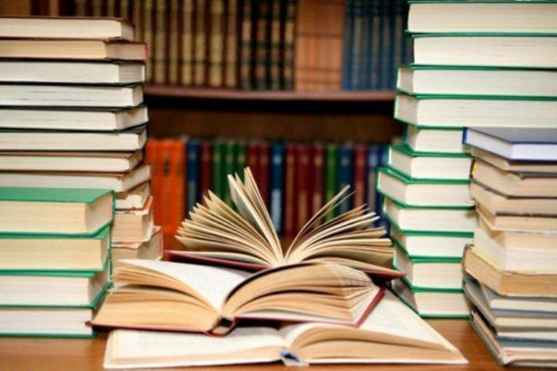 کتاب بخوانیم یا کتاب صوتی گوش بدهیم؟
