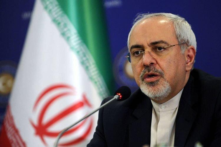 ظریف: ایران شریک ثابتی برای چندجانبه گرایی خواهد بود