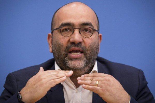 اقدام صحیح اروپا می تواند سبب کاهش تنش میان آمریکا-ایران شود