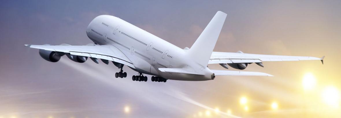 آیا تغییرات اقلیمی بر افزایش چاله ها و مسافرت های هوایی تاثیر دارد ، آینده پروازها چه خواهد شد؟