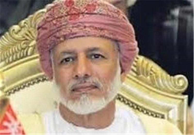 عربستان، امارات و بحرین درصدد بازگرداندن سفرای خود به دوحه