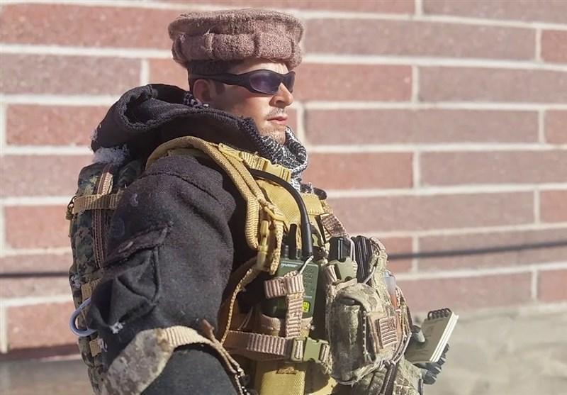کوشش برای گسترش مخفیانه نیروهای سازمان سیا در افغانستان